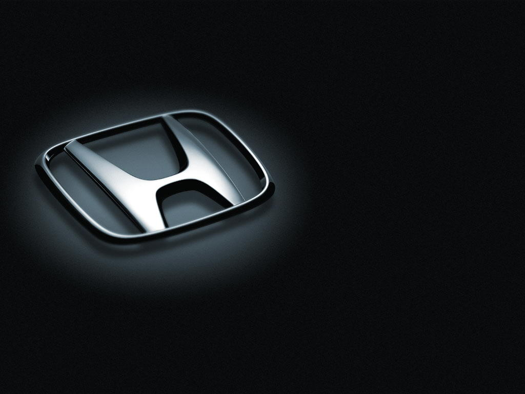 Honda Failed To Report 1,729 Death & Injury Claims To U.S. Regulators ...