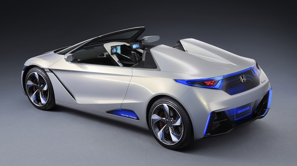 mini cooper youtube channel with 1070014 Honda Unveils Ev Ster Electric Sports Convertible Concept 2011 Tokyo Motor Show on Watch besides 1084785 land Rover Diesel Hybrids Could Reach U S In 2014 Report in addition Watch likewise Watch moreover Watch.