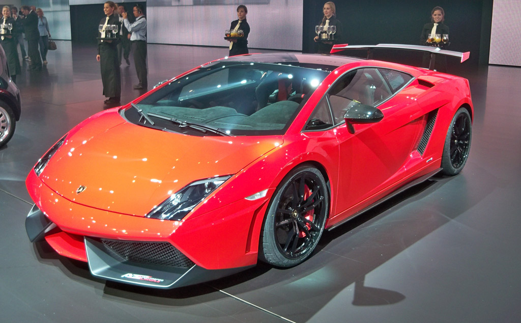 how much does it cost to maintain a lamborghini gallardo page 10. Black Bedroom Furniture Sets. Home Design Ideas
