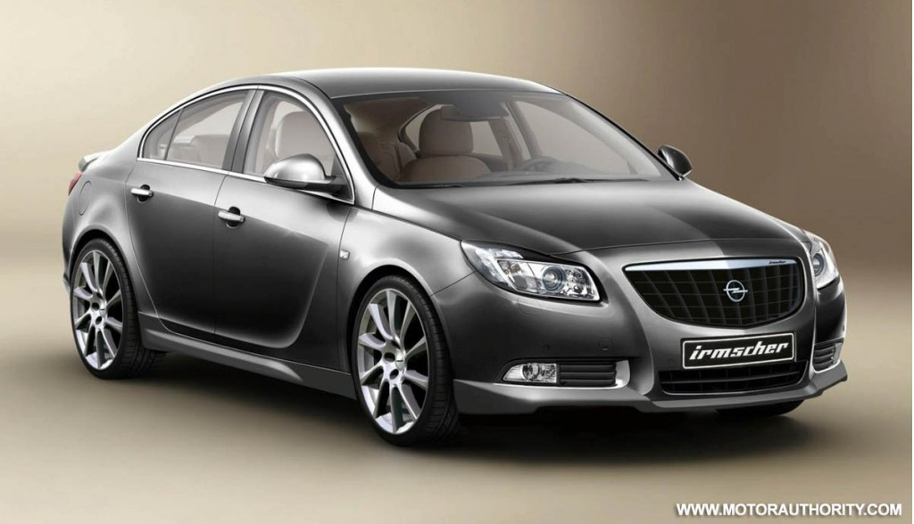 opel insignia 2015. Black Bedroom Furniture Sets. Home Design Ideas