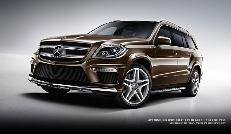 this is not the 2013 mercedes benz gl class amg. Black Bedroom Furniture Sets. Home Design Ideas