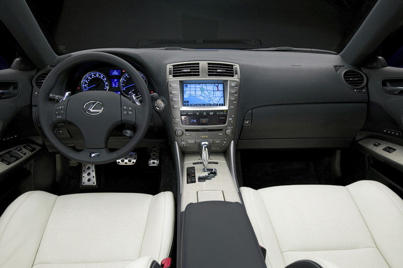 http://images.thecarconnection.com/lrg/isf-interior-jpg_100225394_l.jpg