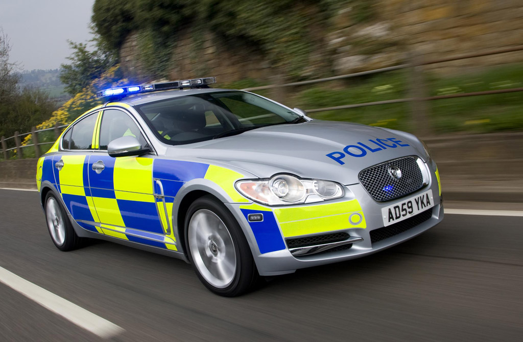 1044614 british Police Choose Jaguar Xf For Patrol Duty furthermore 2017 Nissan Gt R Unveiled Sale Australia September 2409 furthermore Nissan Skyline Gt R R34 Nissan Gtr R34 Nissan Skyline Gt R R34 Nismo Nissan Skyline R34 Car Speed Hunters 9 additionally 2017 Nissan Gt R Nismo Priced 174990 Us moreover La Nissan Gt R Nismo Se Met Aussi A Jour Pour 2017. on 2016 nissan gt r nismo