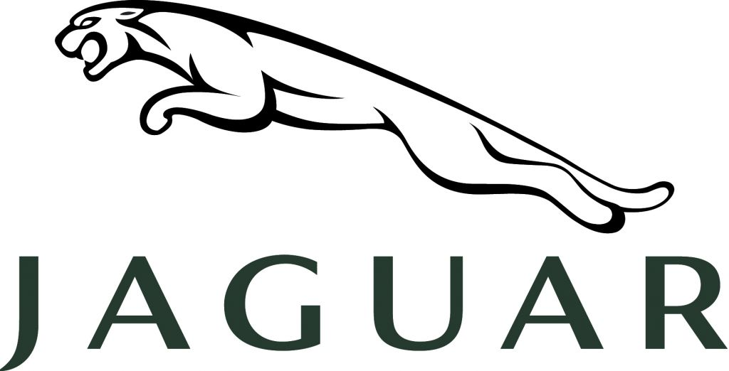 Used Minivans For Sale Near Me >> Image: Jaguar logo, size: 1024 x 522, type: gif, posted on ...