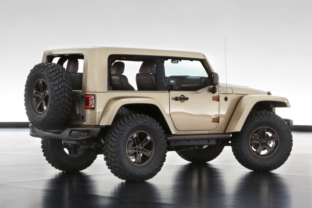 Home of the Archers (Private | Ongoing) Jeep-wrangler-flattop-2013-moab-easter-jeep-safari-concept_100422322_l