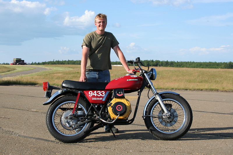 100 Mpg Bike Pnw Riders The Motorcycle Community For