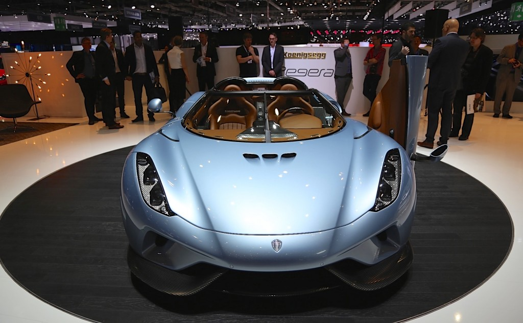 http://images.thecarconnection.com/lrg/koenigsegg-regera_100502580_l.jpg