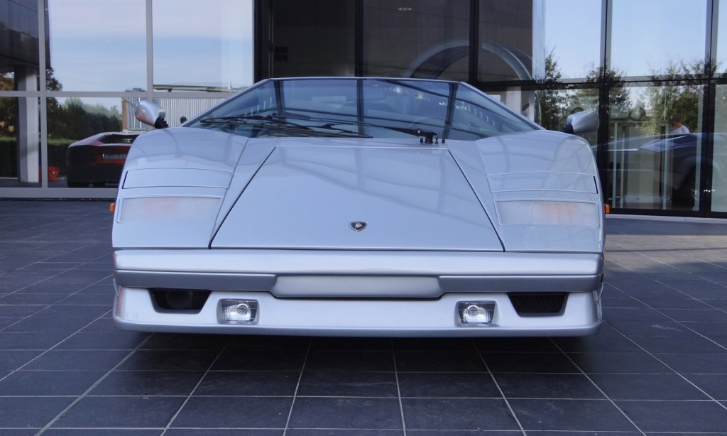 image lamborghini countach 25th anniversary edition size 1024 x 614 type gif posted on. Black Bedroom Furniture Sets. Home Design Ideas