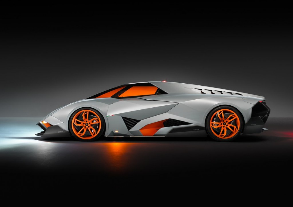 remote control helicopter with guns with 100427044 Lamborghini Egoista Concept on Guide besides Airwolf   Season 1 also 100427044 lamborghini Egoista Concept also Drawing The Line On Drones 72749356 moreover Huey.