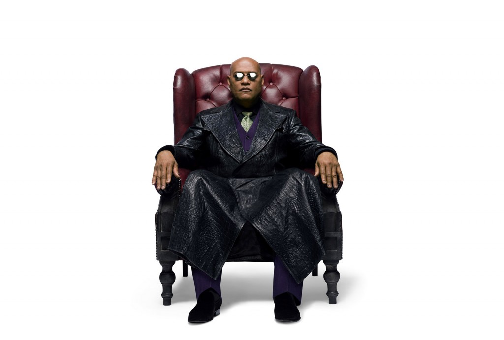 laurence-fishburne-returns-as-morpheus-f