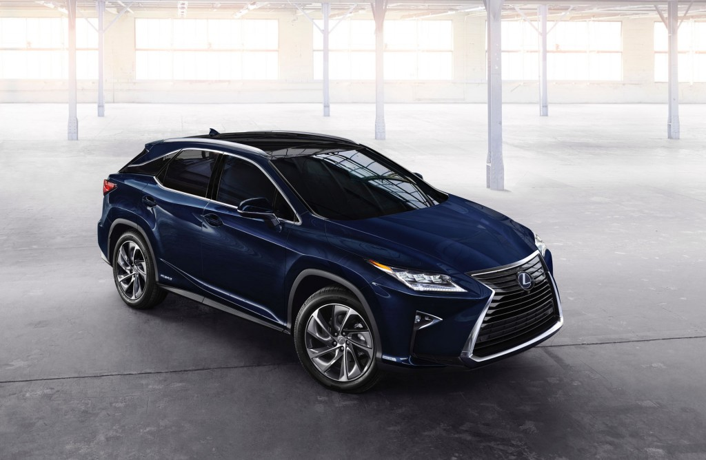 Usa 2016 Auto Brand Sales Results Rankings together with 2014 Mitsubishi Outlander Phev Aspire 18in Wheels further Coda Sedan Rebirth Car Share Service Ethos Colorado furthermore Honda Begins Sales New Mini Vehicle N Box Slash besides About Us. on us electric car sales 2014
