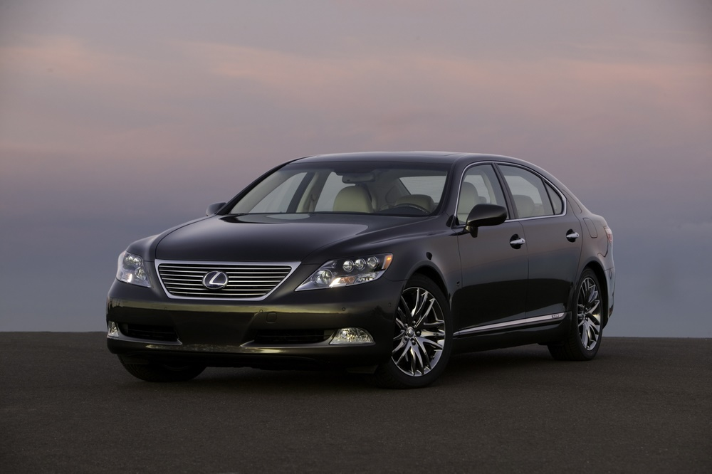 2013 lexus ls 600h l pictures photos gallery motorauthority. Black Bedroom Furniture Sets. Home Design Ideas