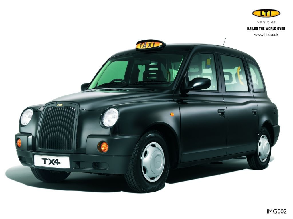 Land Rover For Sale Near Me >> Image: London Taxi, size: 1024 x 767, type: gif, posted on ...