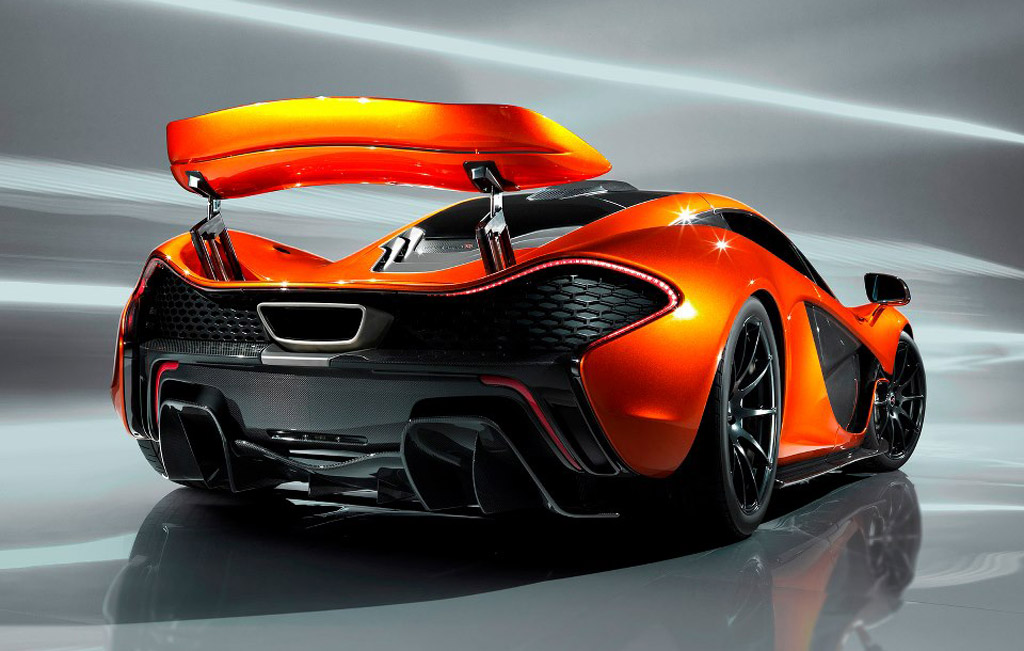 ?????? Http Images Thecarconnection Com Lrg Mclaren Supercar