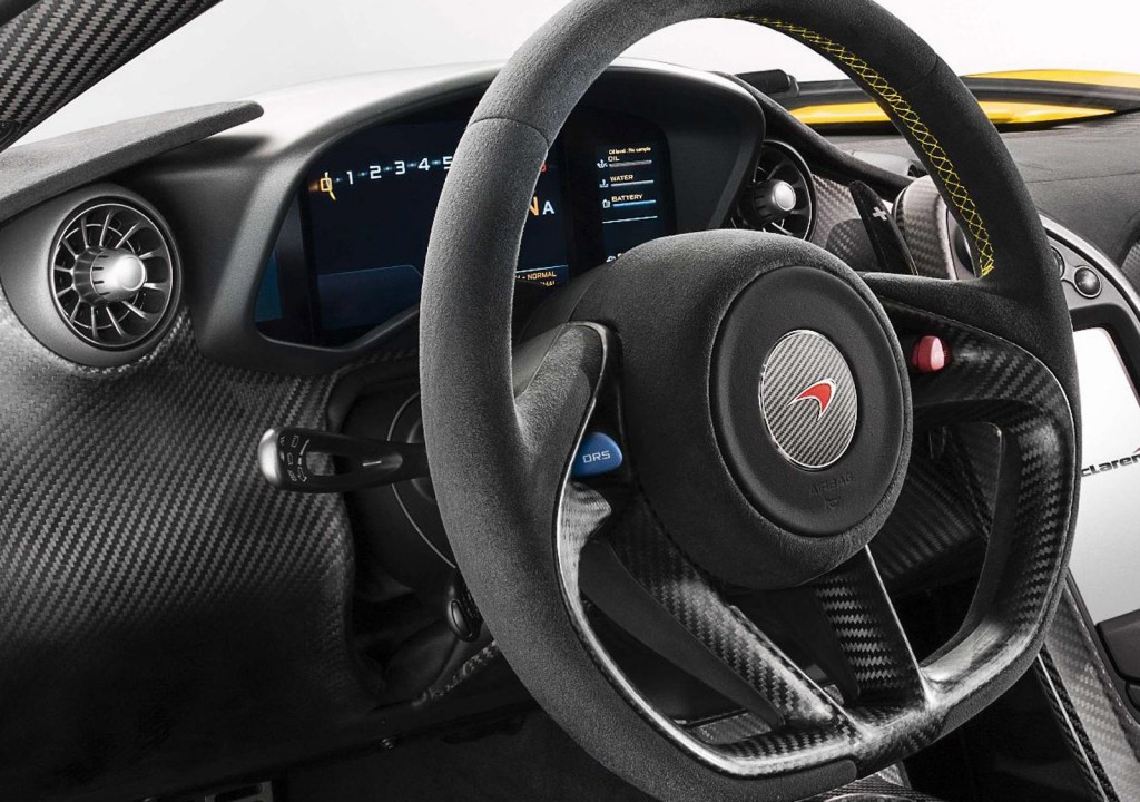 mclaren p1 corvetteforum chevrolet corvette forum. Black Bedroom Furniture Sets. Home Design Ideas
