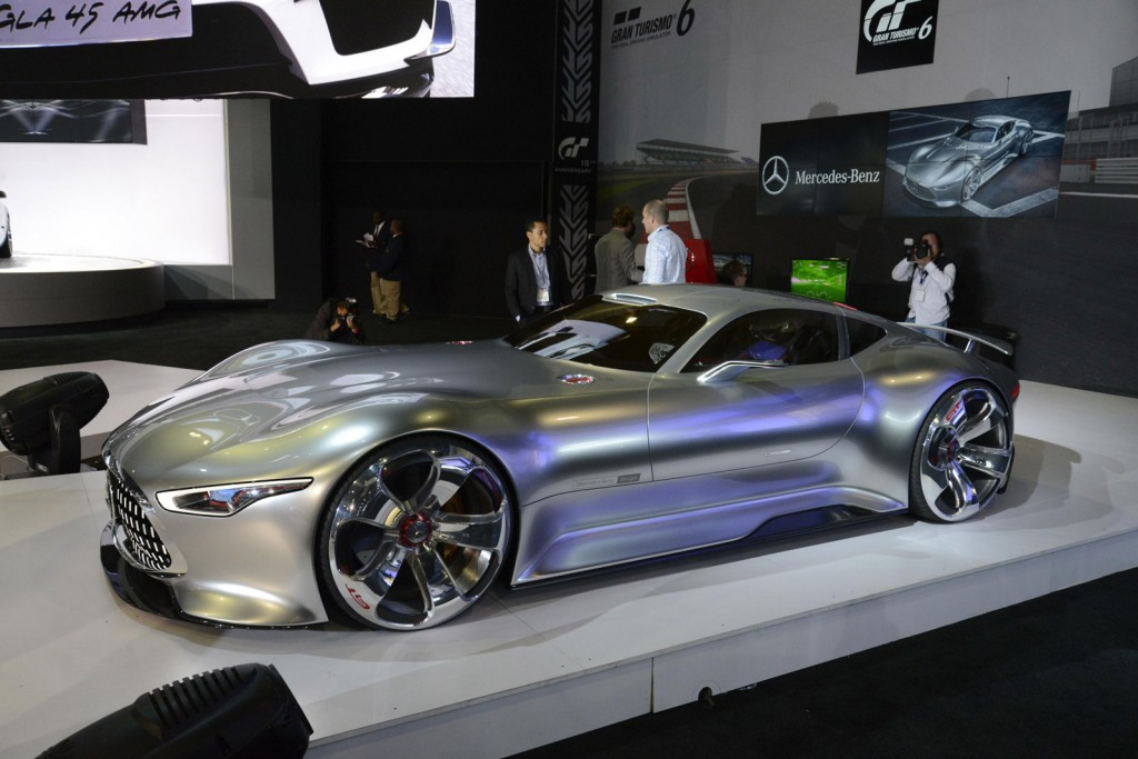did you like the mercedes benz gran turismo concept want to buy one. Black Bedroom Furniture Sets. Home Design Ideas