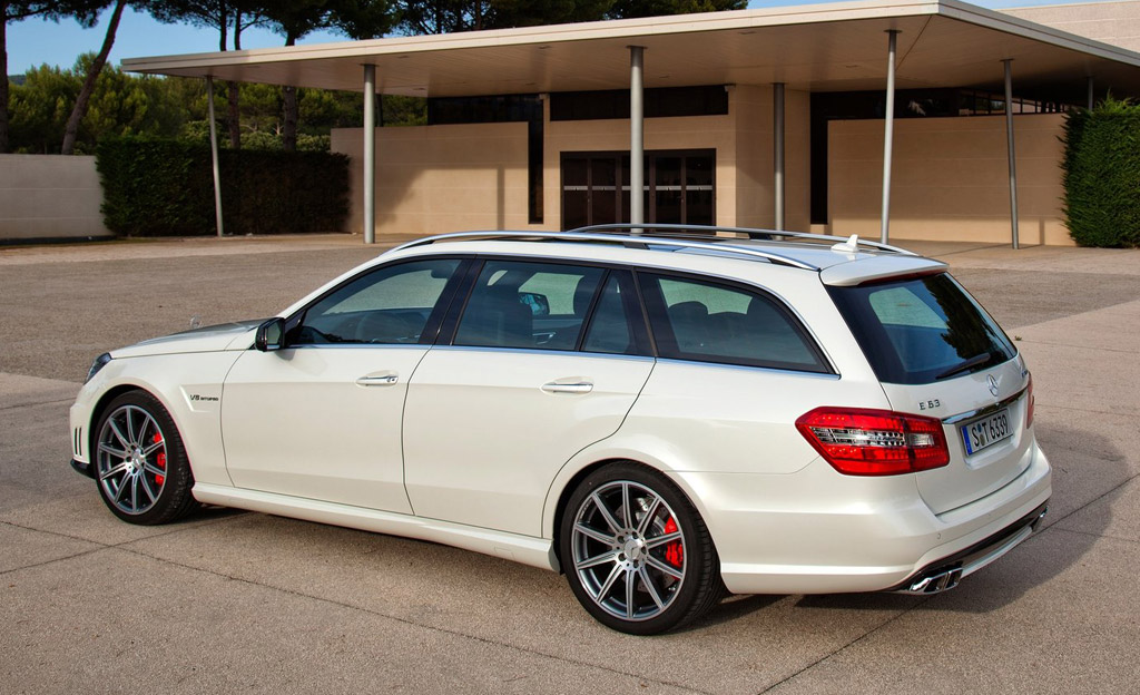 image 2012 mercedes benz e63 amg wagon size 1024 x 624 type gif posted on july 20 2011. Black Bedroom Furniture Sets. Home Design Ideas