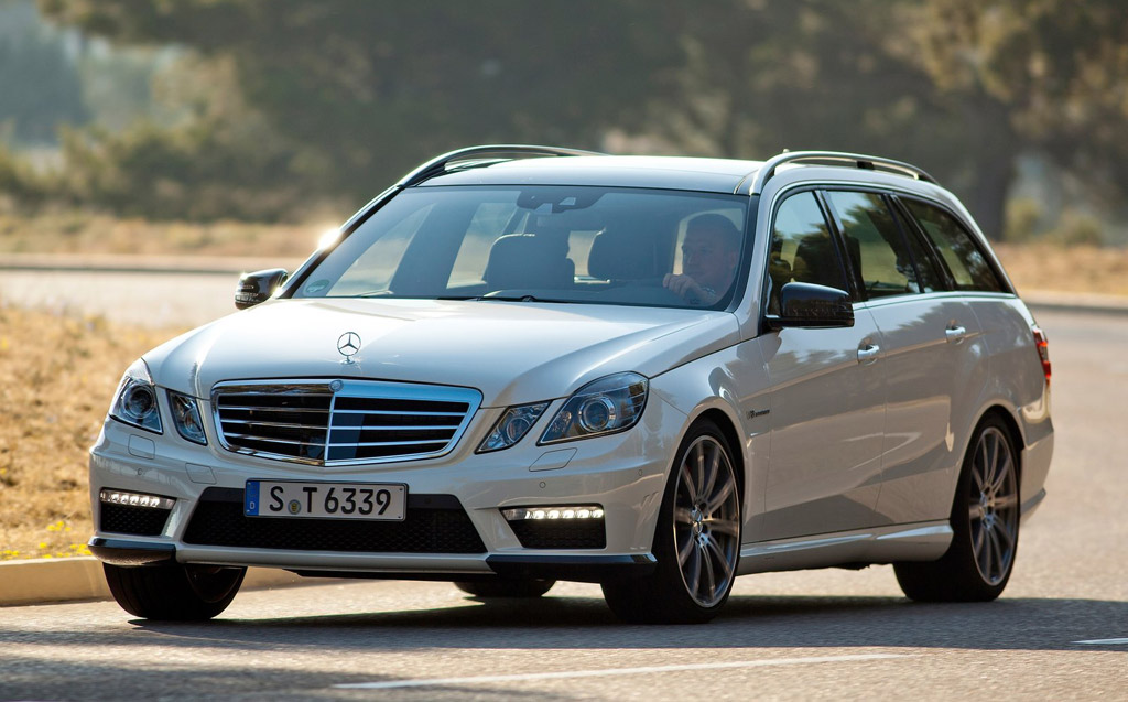 image 2012 mercedes benz e63 amg wagon size 1024 x 637 type gif posted on july 20 2011. Black Bedroom Furniture Sets. Home Design Ideas