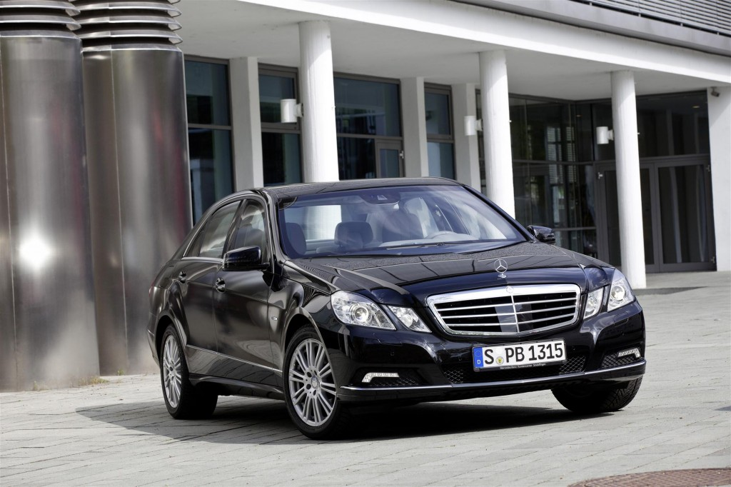 image mercedes benz e350 cdi guard size 1024 x 682 type gif posted on september 29 2011. Black Bedroom Furniture Sets. Home Design Ideas