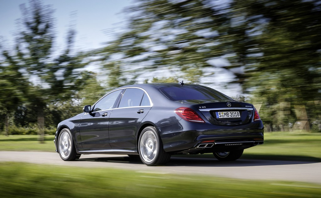 2015 mercedes benz s65 amg revealed video live photos for 2015 mercedes benz s class s65 amg