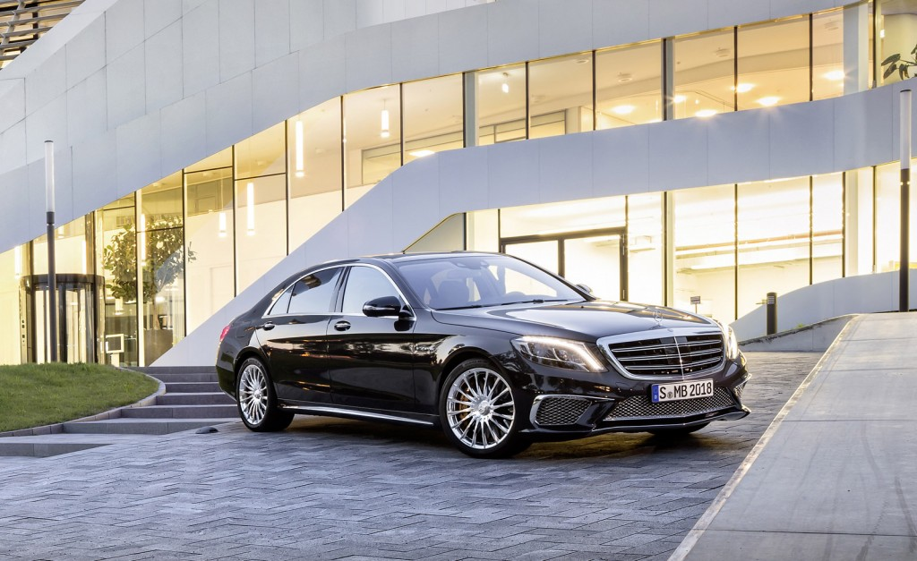 2015 mercedes benz s65 amg revealed video live photos for Mercedes benz s 65