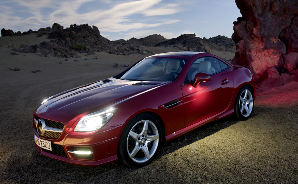 2012 mercedes benz slk350 how much will this small car for How much mercedes benz