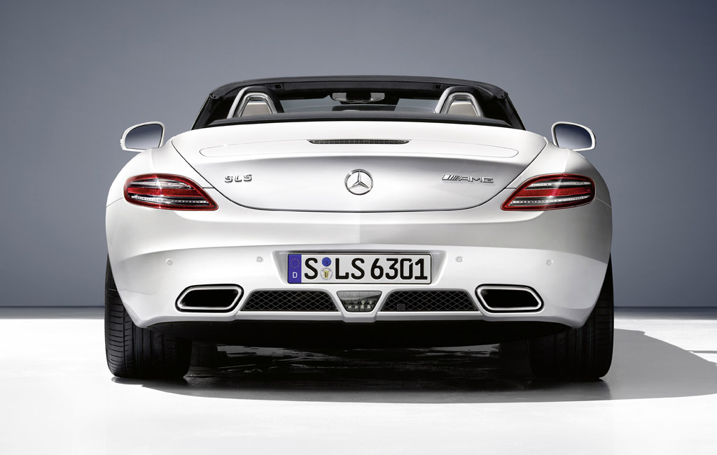 Video 2012 mercedes benz sls amg roadster just too beautiful for 2012 mercedes benz sls amg