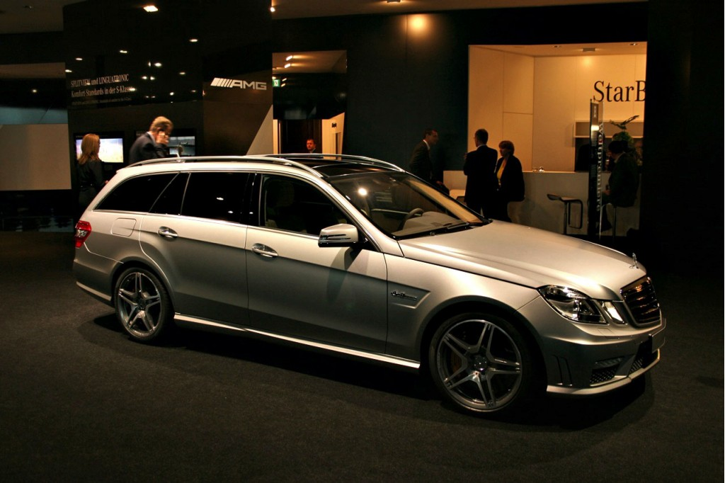 image 2010 mercedes benz e63 amg estate size 1024 x 682 type gif posted on september 15. Black Bedroom Furniture Sets. Home Design Ideas