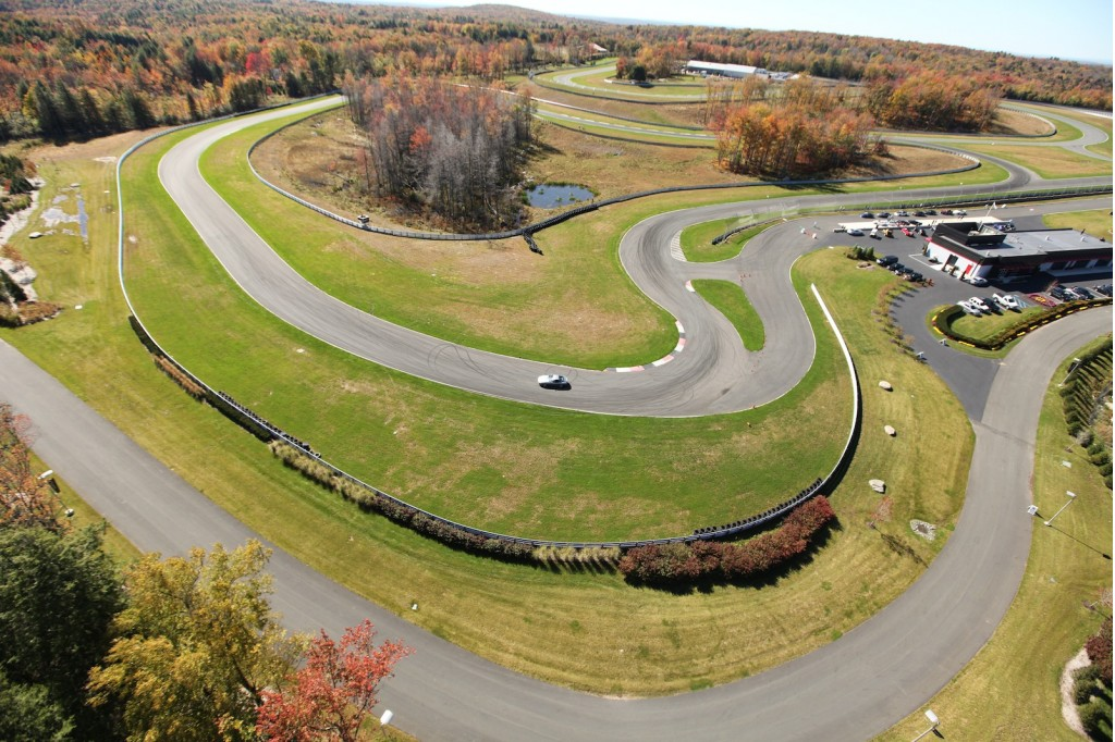 monticello motor club to expand with kart track 39 autominiums 39