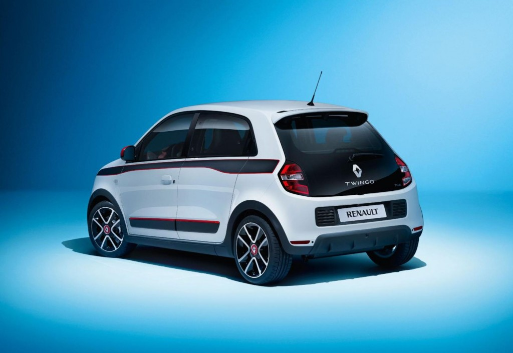 new renault twingo. Black Bedroom Furniture Sets. Home Design Ideas