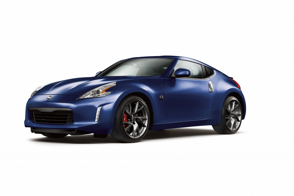 image 2016 nissan 370z size 1024 x 682 type gif posted on april 10 2015 4 30 am the. Black Bedroom Furniture Sets. Home Design Ideas