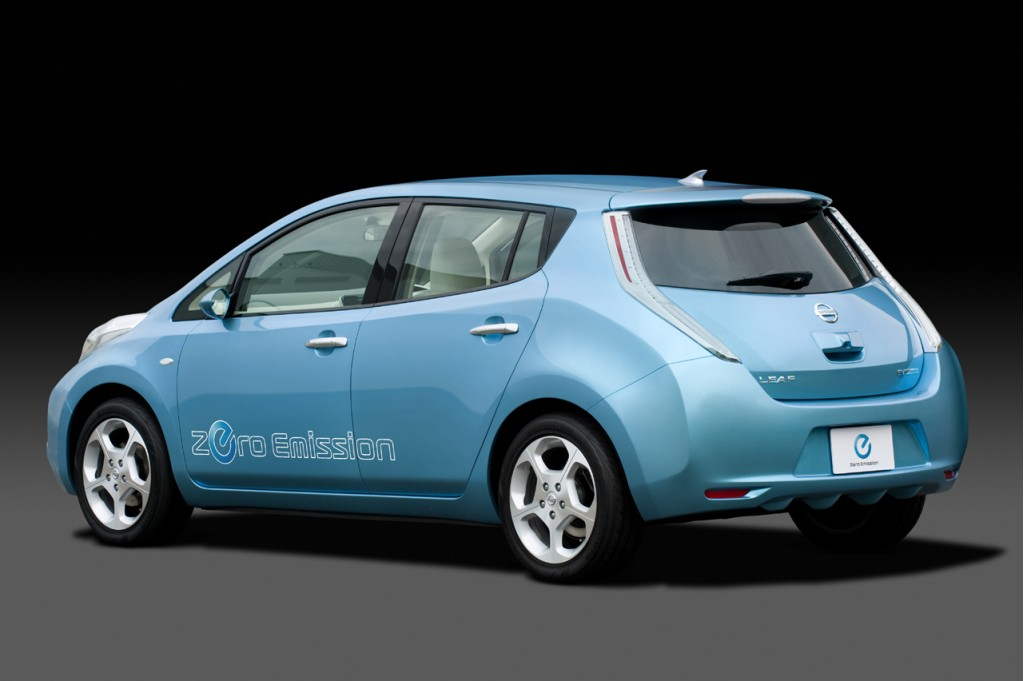 2015 nissan leaf battery improvements 2017 2018 best cars reviews. Black Bedroom Furniture Sets. Home Design Ideas