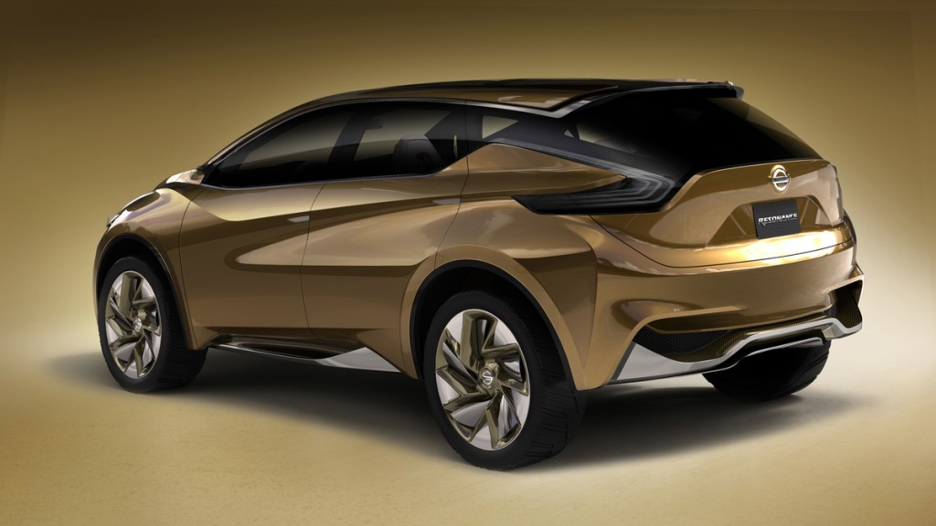 Nissan March Rio 2016 moreover 就要跟「Nismo」比排場!Nissan第二大改裝品牌《IMPUL in addition BMW 3 Series likewise Peugeot 301 Interior also Nissan GT R Back To The Future. on 2016 nissan gt r nismo