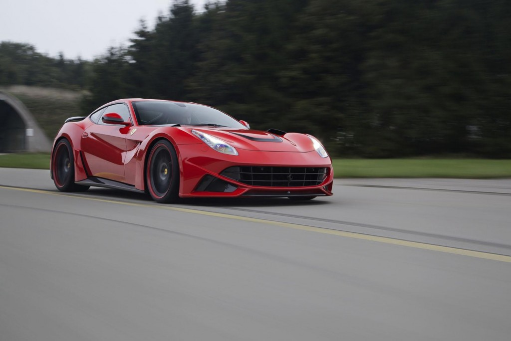 1080p f12 berlinetta with 1087557 Novitec Rosso Builds Wide Body Ferrari F12 Berli Ta on 256 Ferrari F12 Berli ta together with Galerie moreover Ferrari Logo 1080p Hd Wallpapers Images Hd Pictures Download furthermore Ferrari F12 Berli ta as well Full Hd Sports Car Wallpaper.