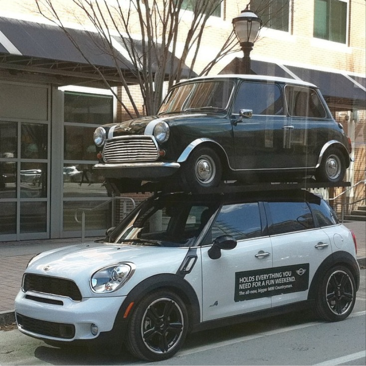 image original mini on 2015 mini cooper hardtop four door