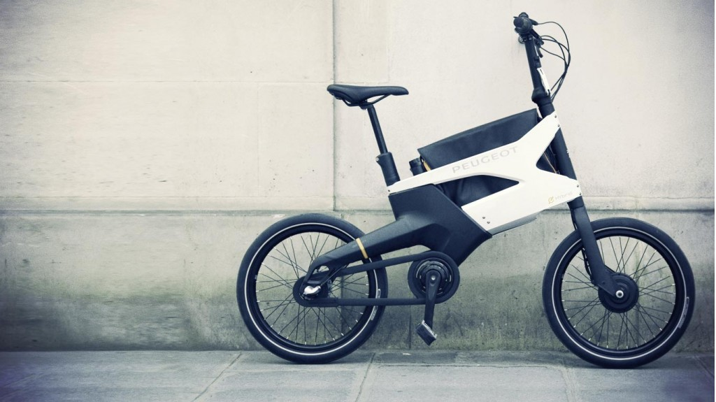 riding peugeot 39 s hybrid bicycles electric two wheelers tested. Black Bedroom Furniture Sets. Home Design Ideas