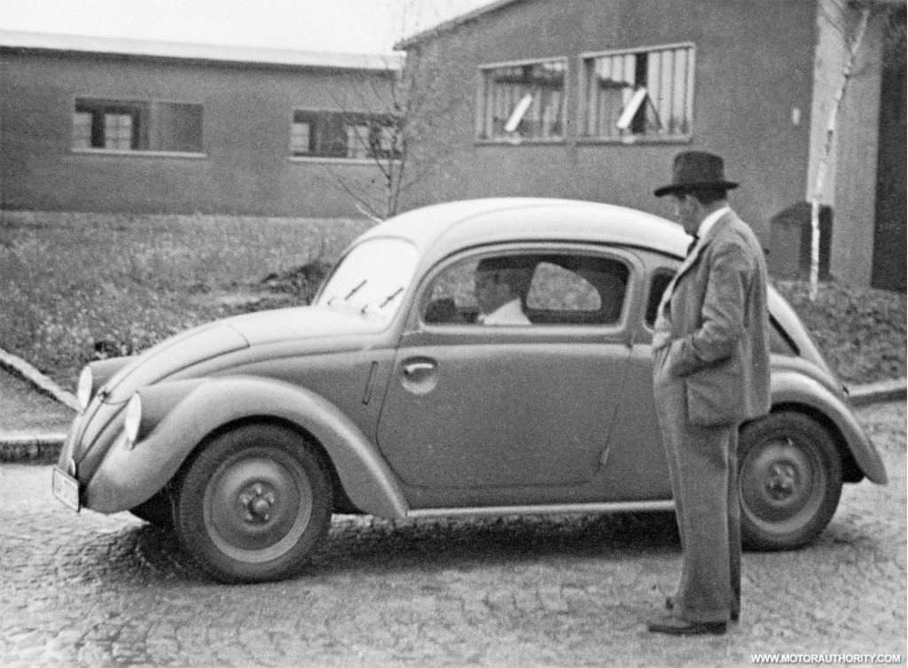 porsche volkswagen The story of how porsche tried and failed miserably at its hostile takeover of volkswagen.