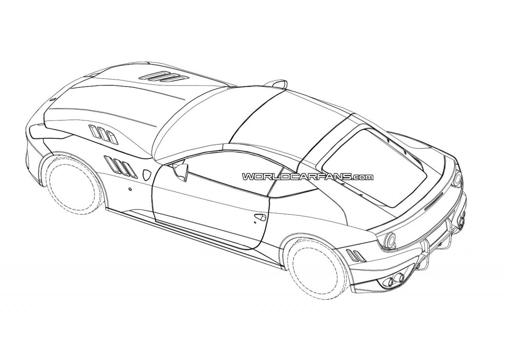 211951 110 4 Stroke Wiring Diagram Wanted 3 furthermore How To Draw Chevy Camaro Car as well How To Draw A Ferrari 458 additionally How To Draw A Lamborghini Gallardo Side View also Sport Car Coloring Pages. on honda sports car 2013