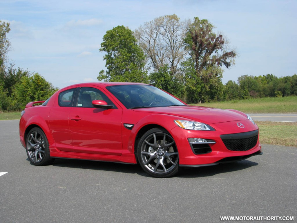 image review mazda rx8 r3 001 size 1024 x 768 type gif posted on december 1 2008 8 37. Black Bedroom Furniture Sets. Home Design Ideas