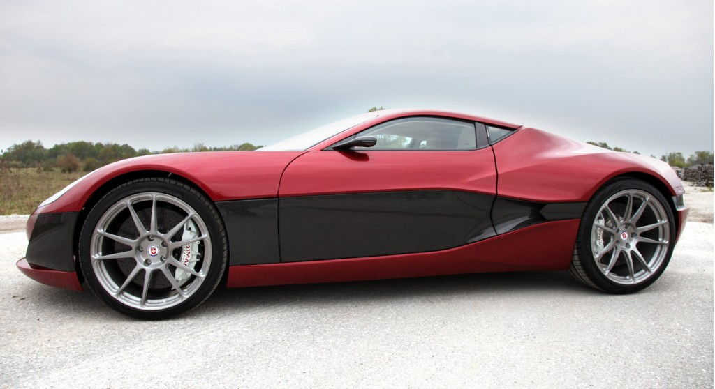 rimac-concept-one-electric-supercar_1003