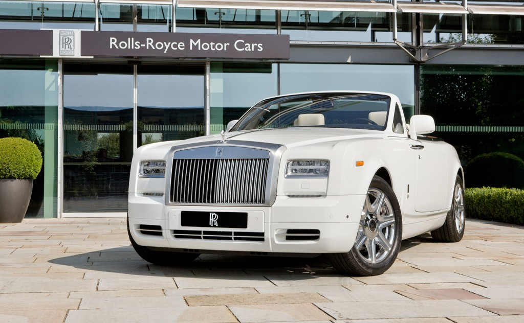 rolls-royce-phantom-drophead-coupe-serie