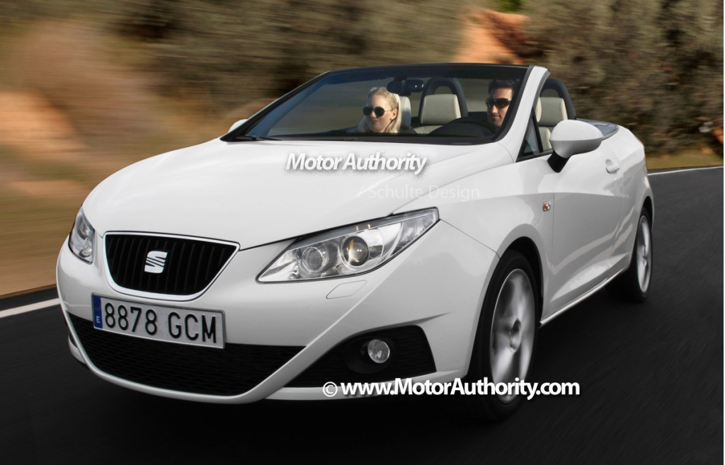 seat ibiza cabrio. Black Bedroom Furniture Sets. Home Design Ideas
