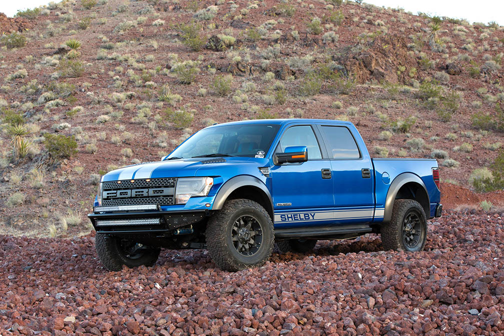 image shelby american baja 700 ford f 150 svt raptor size 1007 x 672 type gif posted on. Black Bedroom Furniture Sets. Home Design Ideas