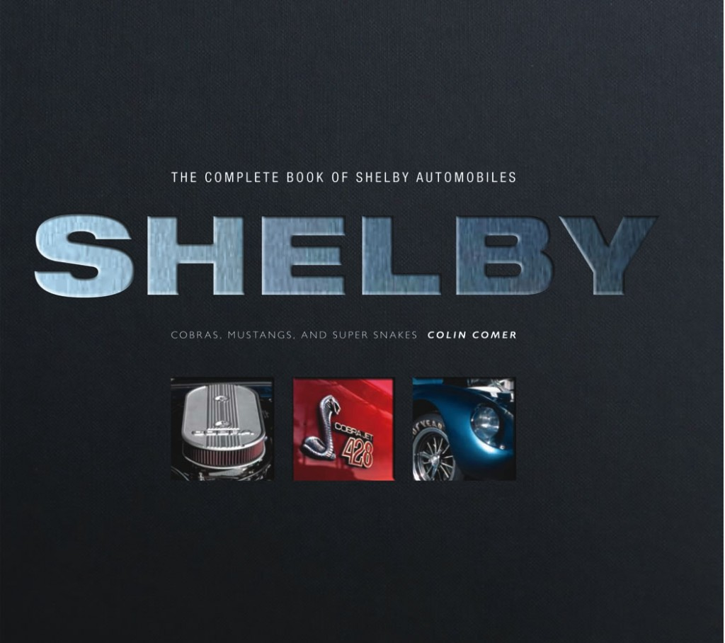shelby-book-colin-comer_100227265_l.jpg