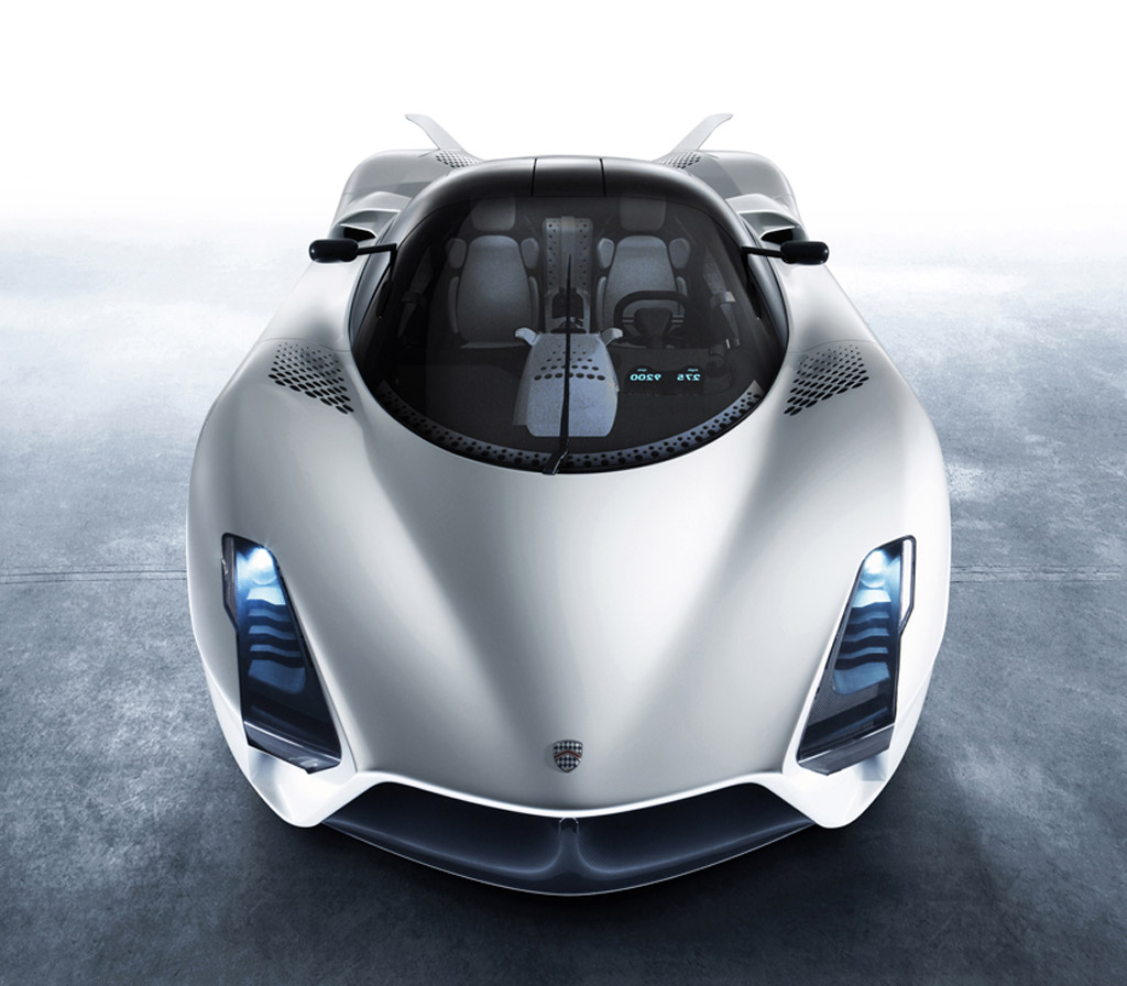 SSC Partners With Nelson Racing Engines To Develop Tuatara