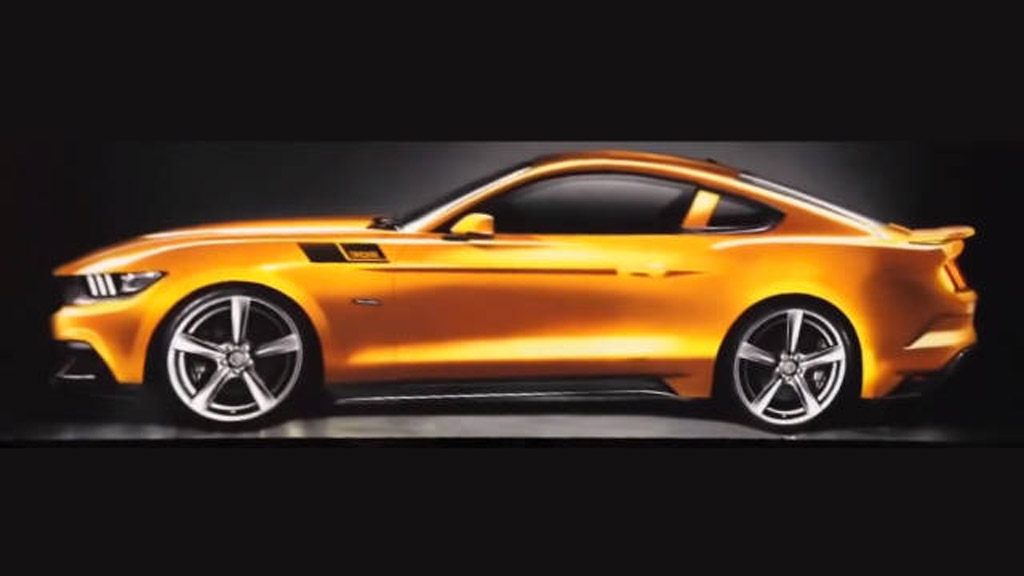 Teaser For 2015 Saleen 302 Mustang 100482328 L Jpg