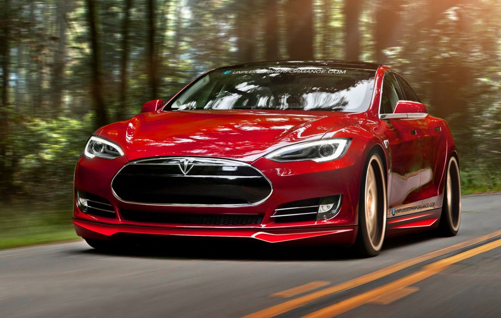 http://images.thecarconnection.com/lrg/tesla-model-s-by-unplugged-performance_100461530_l.jpg
