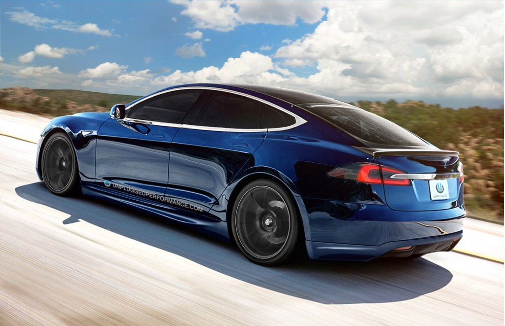 http://images.thecarconnection.com/lrg/tesla-model-s-by-unplugged-performance_100461531_l.jpg