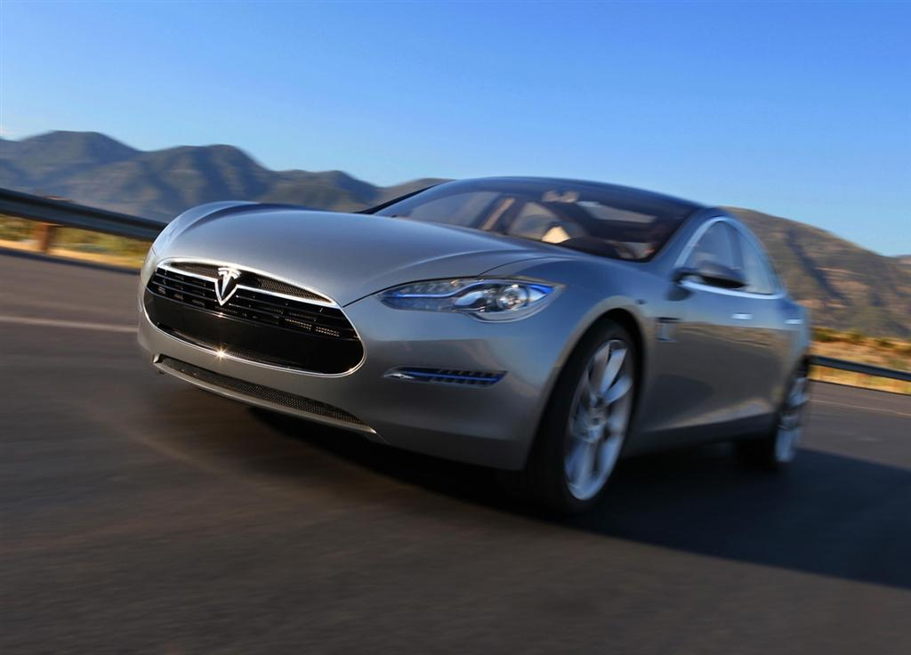 How Much Does A Tesla Model S Battery Pack Cost You We Do