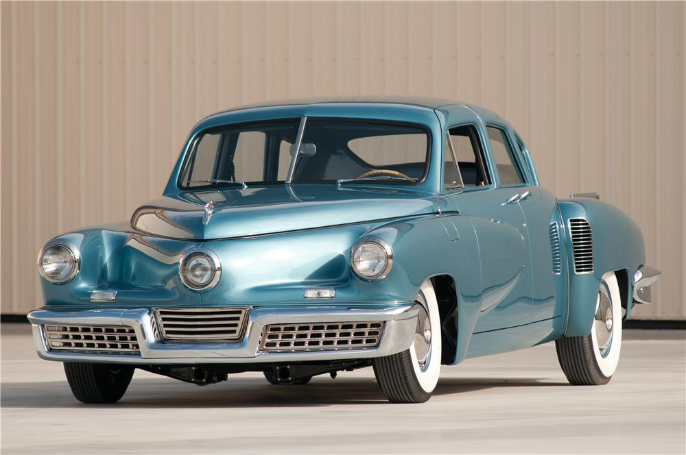 the-1948-tucker-torpedo-image-barrett-ja
